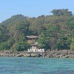 Photo of Viking Natures Resort