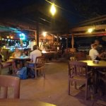 Photo of Mexican Lodge Swingin' Steaks Restaurant