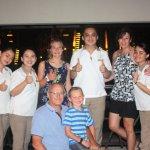 Ảnh về Sutera Harbour Resort (The Pacific Sutera & The Magellan Sutera)