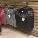 Photo of Alafoss Wool Store