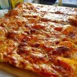 Foto de Pizzeria Ciao Italia