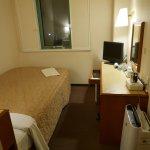 Photo de Excel Inn Nagoya Atsuta