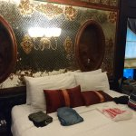 Foto de Thannatee Boutique hotel