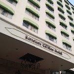 Photo of Bangkok Centre Hotel