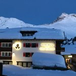 Photo of Hotel Sonnenburg
