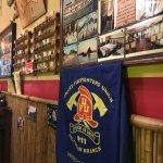 The Real Kangaroo Cafe Foto