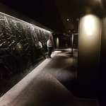 Foto de ME London Hotel