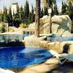 hotel-rober-palas-lalfas-del-pi-072_large.jpg