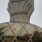 Photo of Grand Lisboa Casino