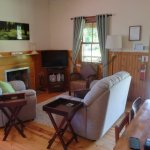 Froggy Pond cottage living room_large.jpg