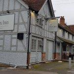 The Fox Inn의 사진