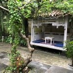 Photo of Sixsenses Kitchen