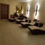 Dolce Casa Family Hotel & SPA resmi