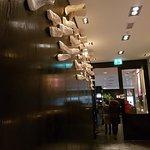 Bild från Van der Valk hotel Harderwijk