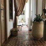 Photo de Riad les Orangers d'Alilia Marrakech