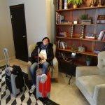 Eldan Hotel Foto