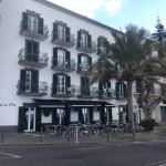 Photo of Hotel da Vila