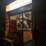 Ristorante Pizzeria Le Rose