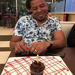 Photo of Gilson's Brazillian Restaurant