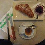 Foto de Paisano Cafe
