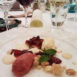 Photo of Hotel Restaurant Zeller