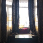 Photo of Hotel Villa Everest