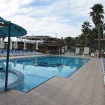 Photo of Sandy Beach Hotel & Resort
