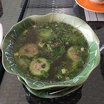 ภาพถ่ายของ Baan Na Coffee And Restaurant