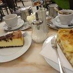 Photo of Cafe Laumer