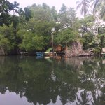 Muthumuni River Resort Foto