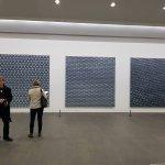 Photo of Stedelijk Museum voor Actuele Kunst (SMAK)