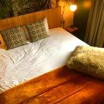 Photo de Best Western Hotel Athenee