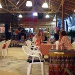 Bild från Sunbeach Restaurant & Bar