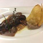 Photo of Restaurante El Raco