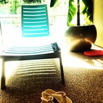 Home2 Suites by Hilton Pittsburgh / McCandless, PA ภาพถ่าย