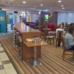 Photo of Holiday Inn Express Poole