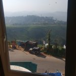 Amazing Valley view from room