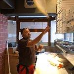 Photo of Pizzeria Zum Casar