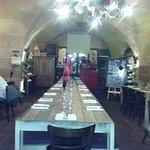 Photo de Le Bar du Boucher