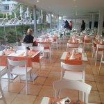 Photo de Paradise Park Fun Lifestyle Hotel