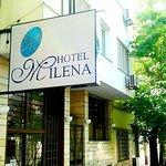 Photo of Hotel Milena