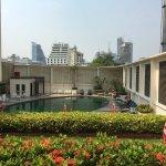 Photo of Narai Hotel