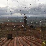 Foto de Hotel Italia