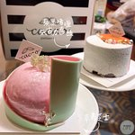 Cacao Patisserie照片