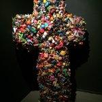 Foto de Espacio De Arte Contemporaneo