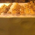 Adelaïde cookies (2)