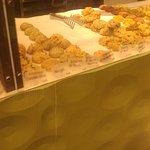 Adelaïde cookies (3)