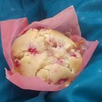 Adelaïde cookies (4)