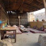 Photo de Nomads Guest House