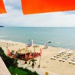 Photo de Suneoclub Helios Beach